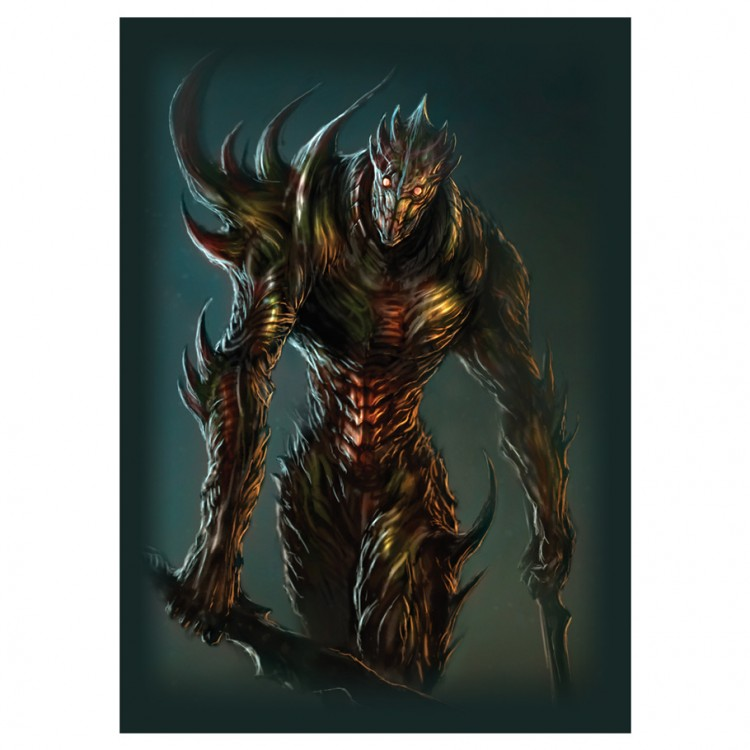 DP: Bio Armor by Nakarin Sukontakorn(80)