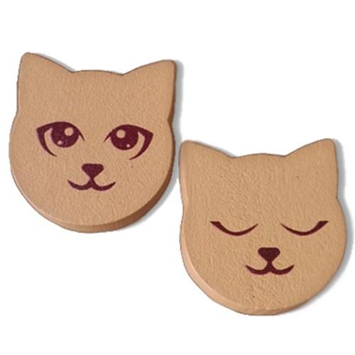 Magical Kitties: Kitty Treats