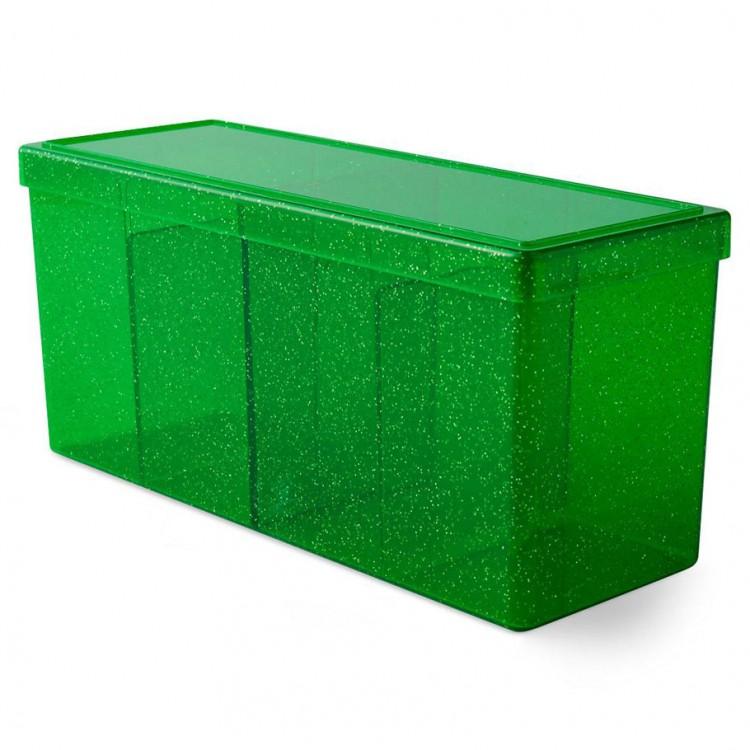 Storage Box: DS: EM