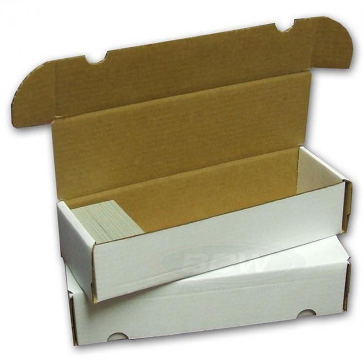 Cardboard Bx: 660 Ct (50)