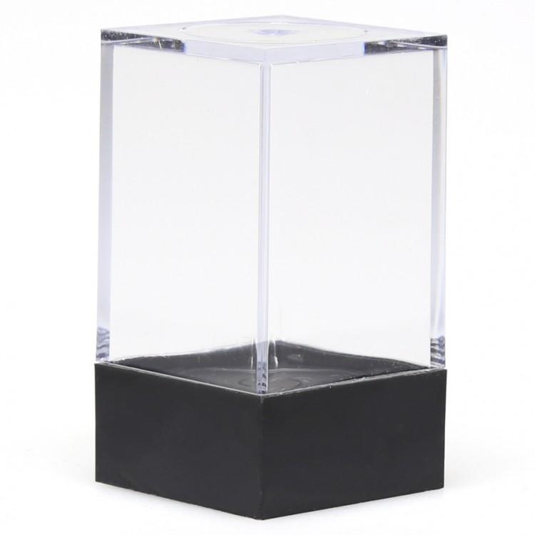 FigureDisplay Box SM