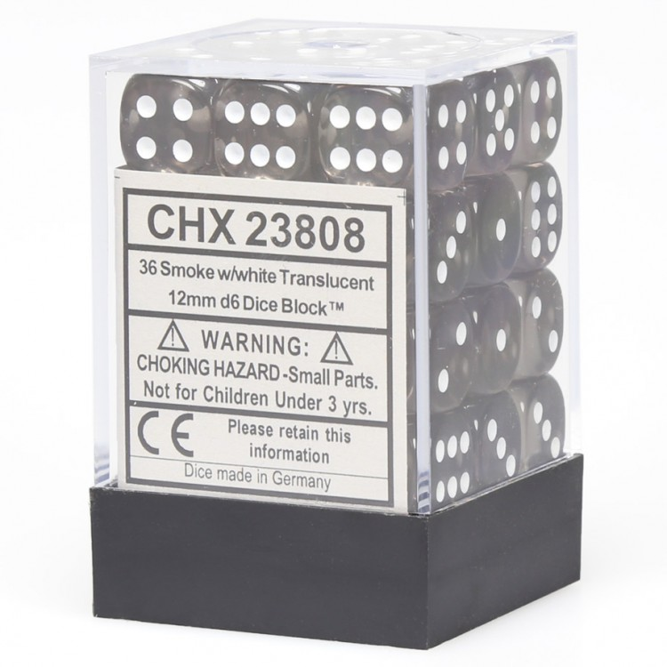 d6Cube12mmTR SMwh (36)