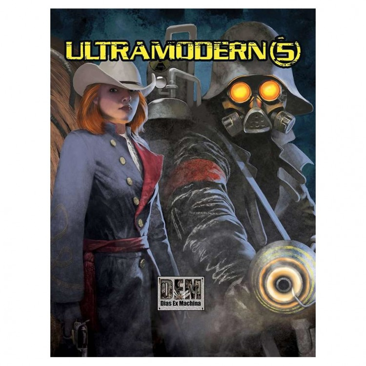 Ultramodern5