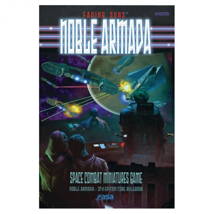 Noble Armada