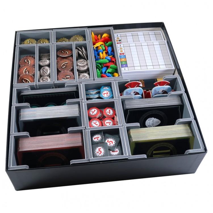 Box Insert: 7 Wonders Duel V2