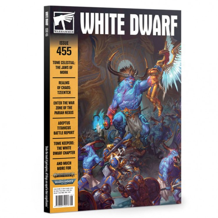 WD08-60 White Dwarf August 2020