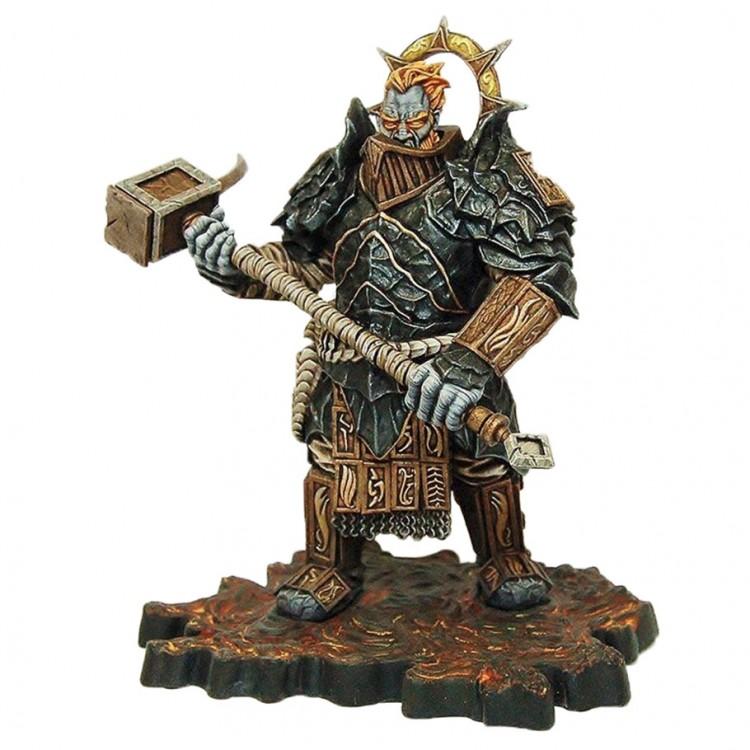 D&D: SKT: Fire Giant Lord