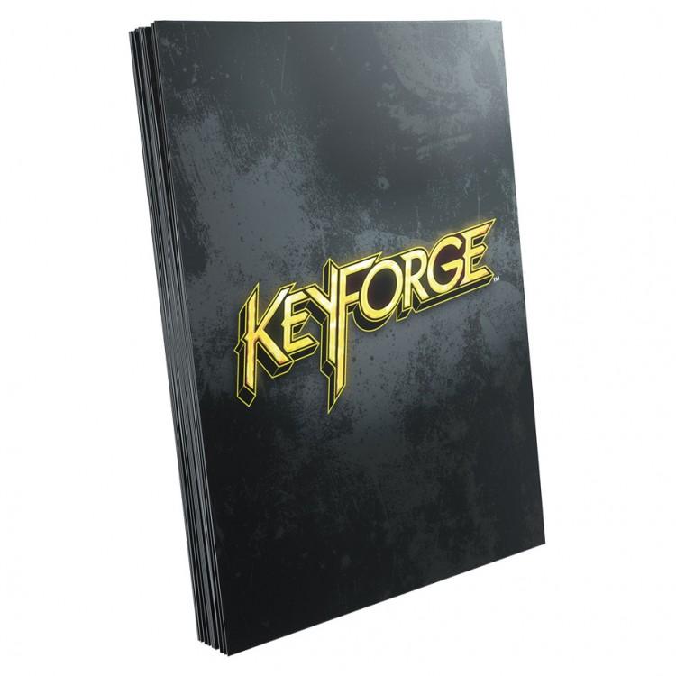 DP: KeyForge Logo: BK (100)