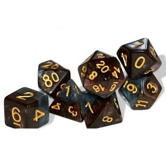 7-setCube: Halfsies: Dwarf (7)