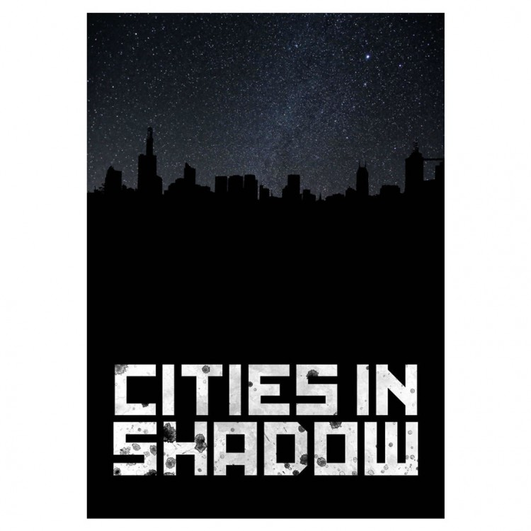 Cities in Shadow