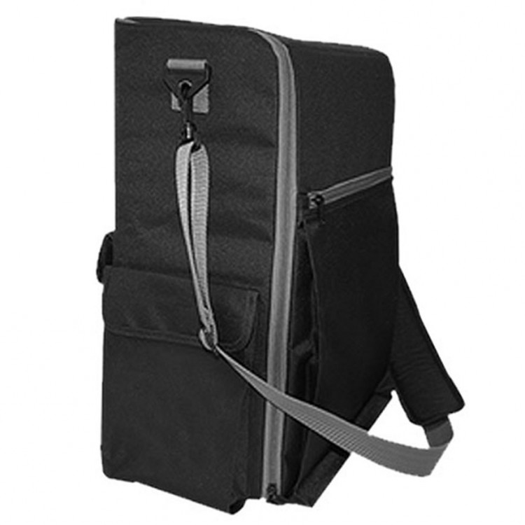 Flagship Gaming Bag: BK (Empty)