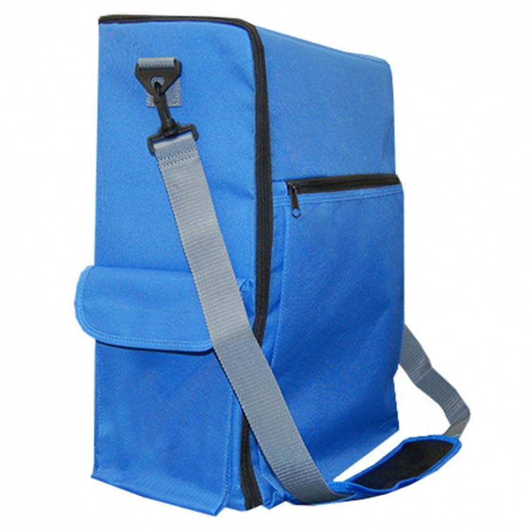 Flagship Gaming Bag: BU (Empty)