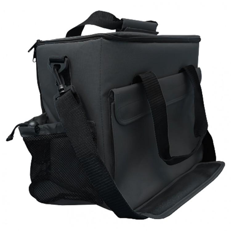Skirmisher Gaming Bag: BK (Empty)