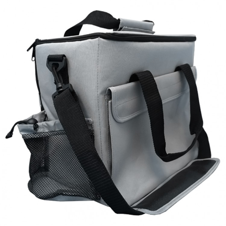 Skirmisher Gaming Bag: GY (Empty)