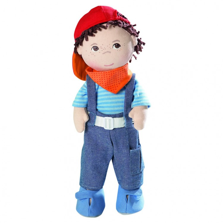 Graham Doll