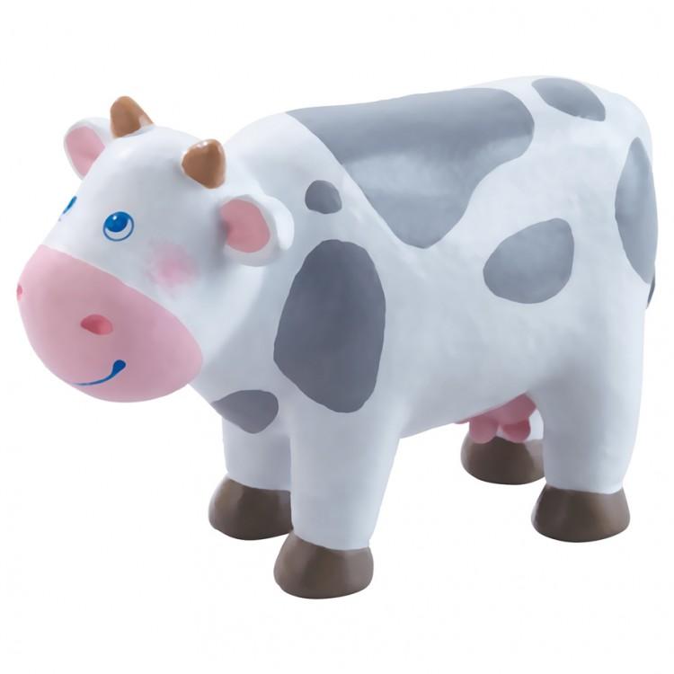 Little Friends: Cow