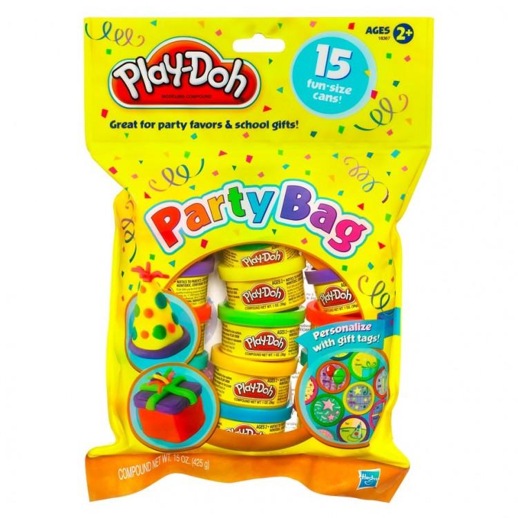 PD: 1 OZ 15 Count Party Bag (6)
