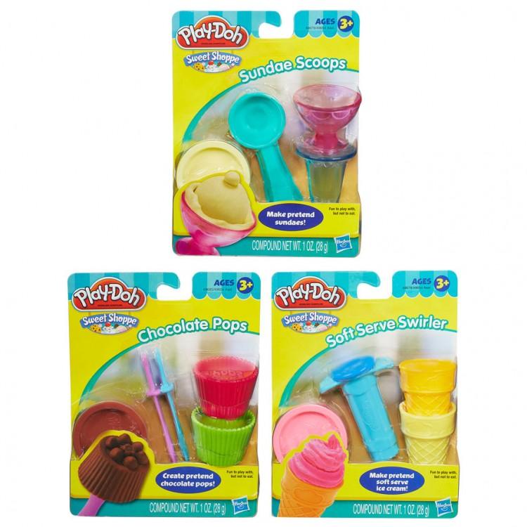 PD: Mini Sweets Tools (6)
