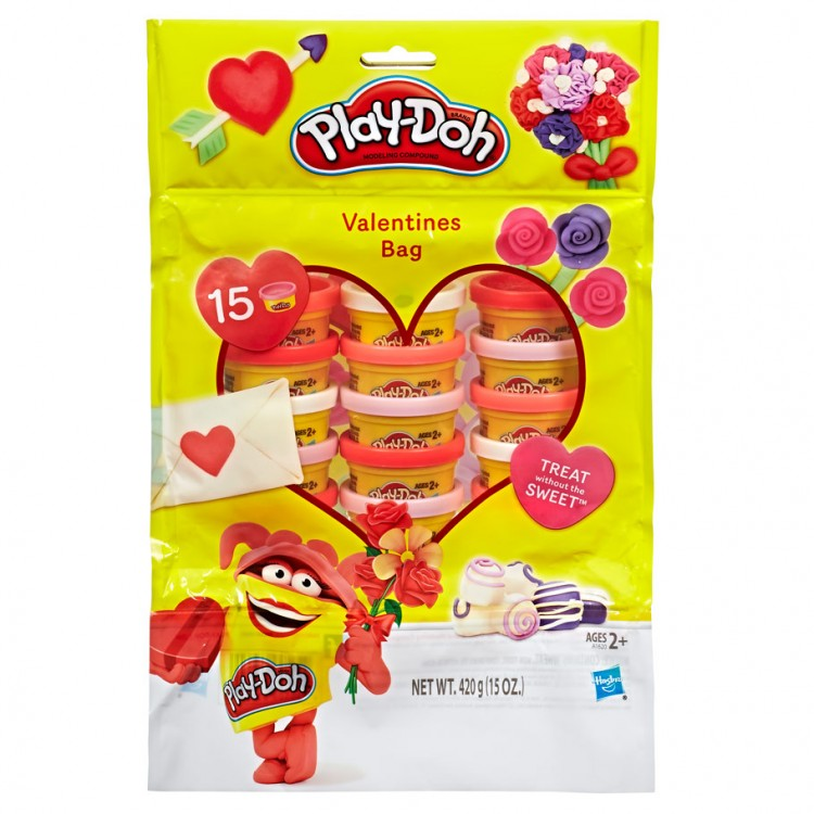 PD: Valentines Bag (8)