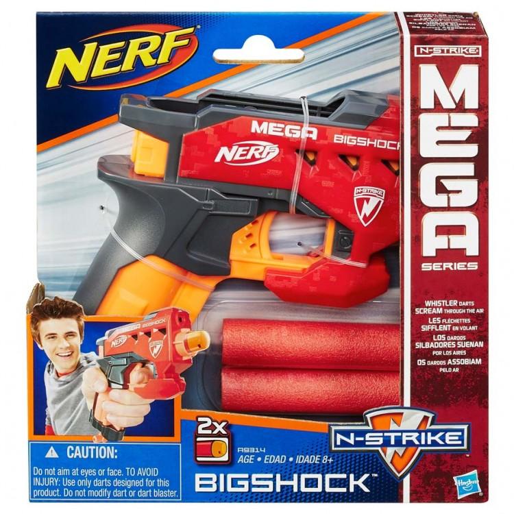 Nerf: Mega: Bigshock (4)