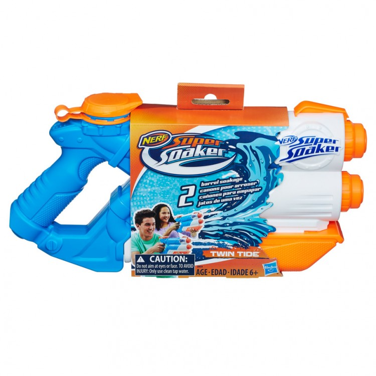 Nerf: SOA: Twin Tide (4)