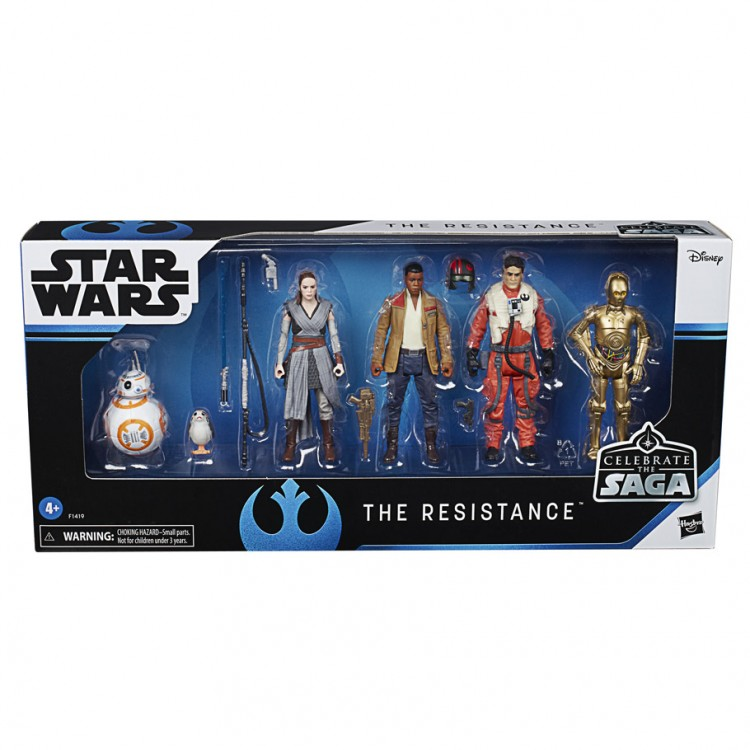 SW: CTS: The Resistence Pk (4)