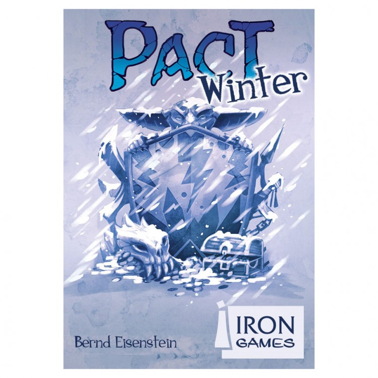 Pact: Winter