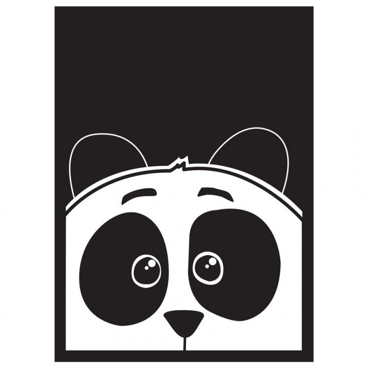 DP: Panda (50)