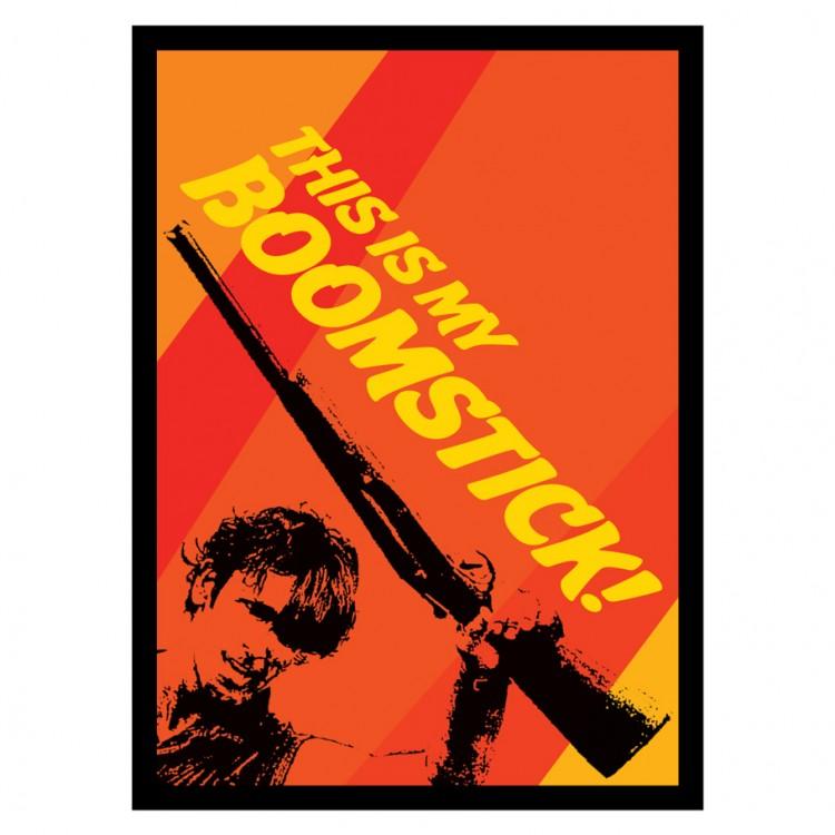 DP: Boomstick (50)