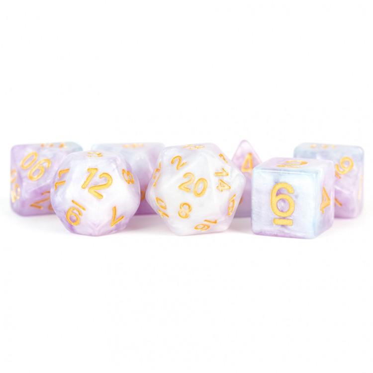 7-Set: Lavender