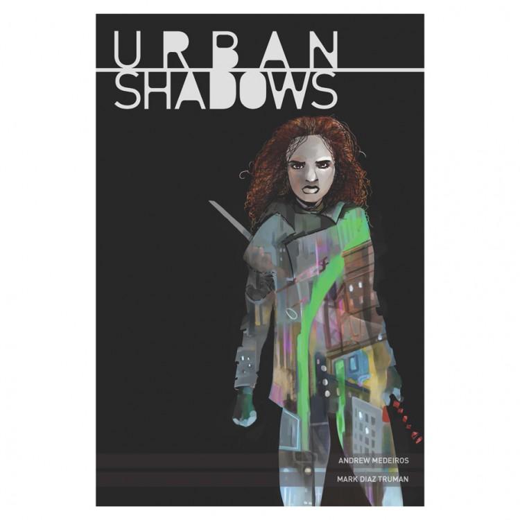 Urban Shadows (SC)