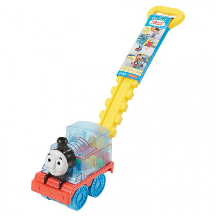 T&F: Pop & Go Thomas (4)