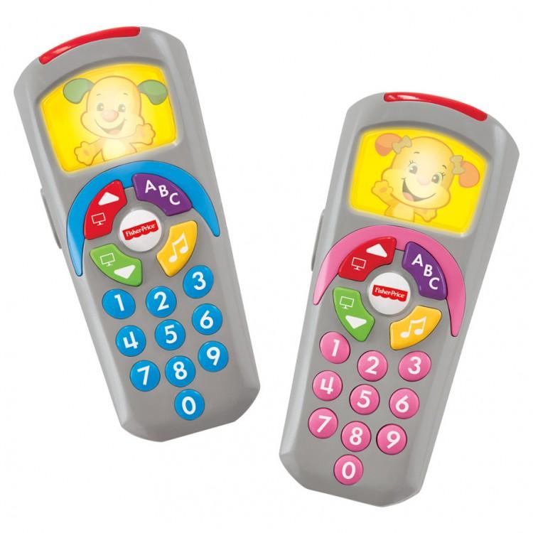 L&Ln: Puppy & Sis' Remote Ast (4)