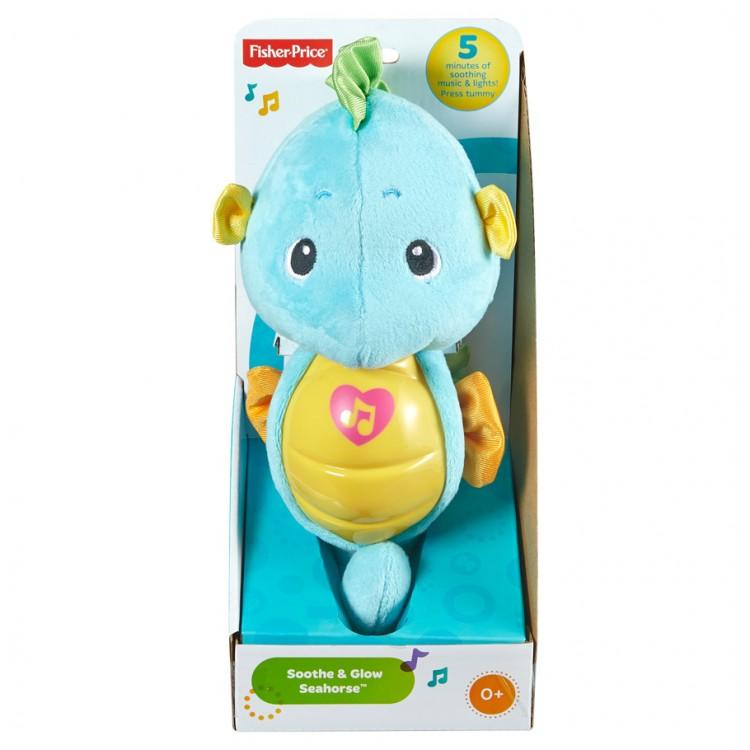 FP: Soothe N' Glow: Seahorse Ob BU (2)