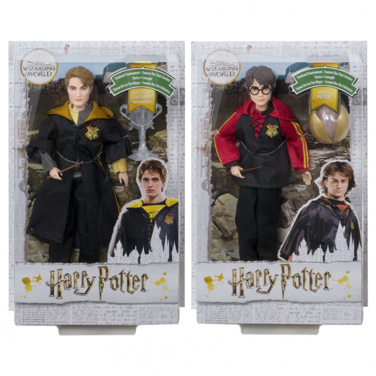 HP: GoF: Triwizard Tournament Ast (4)