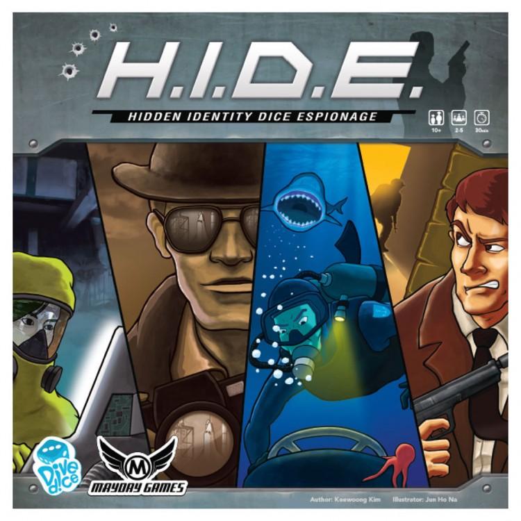 H.I.D.E