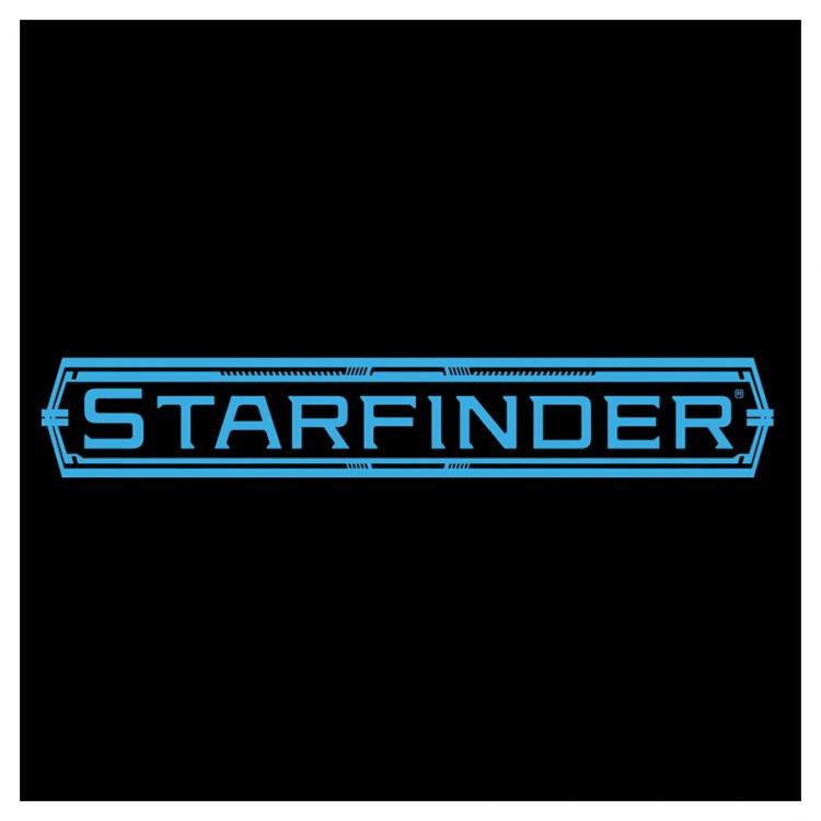 Starfinder Logo (5XL)