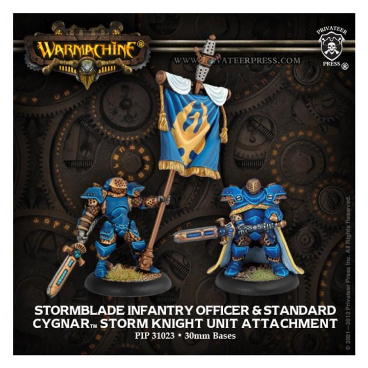 WM:Cyg Storm Blade Unit Attachment