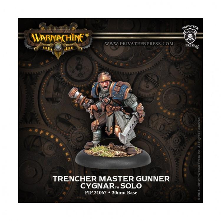 WM:Cyg Trencher Master Gunner