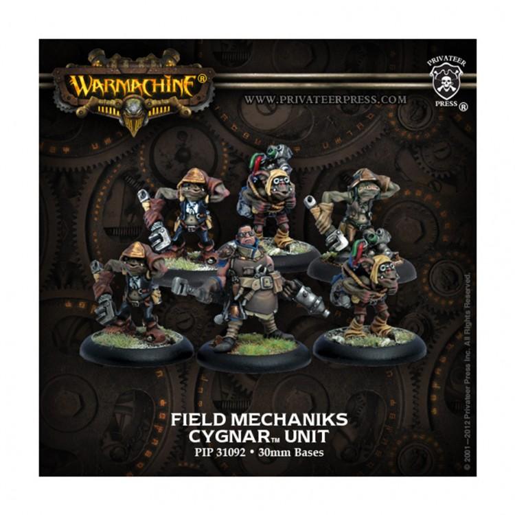 WM:Cyg Field Mechaniks (6)
