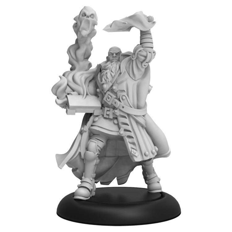 Lord Roget d'Vyros (metal)