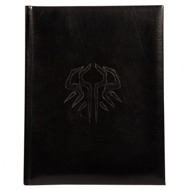 PFRPG 1st Ed: Cthulhu Mythos CE