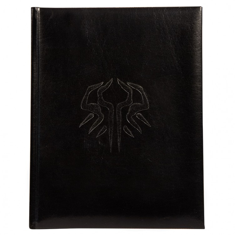 Pathfinder: Cthulhu Mythos Collectors Edition