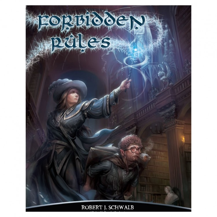SotDL: Forbidden Rules