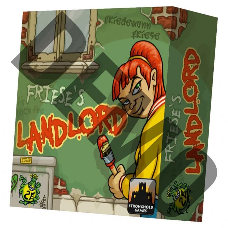 Friese's Landlord DEMO