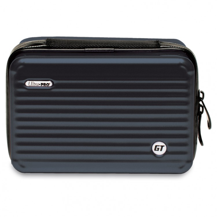 DB: GT Luggage BK