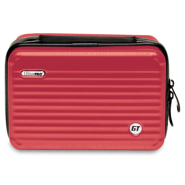 DB: GT Luggage RD