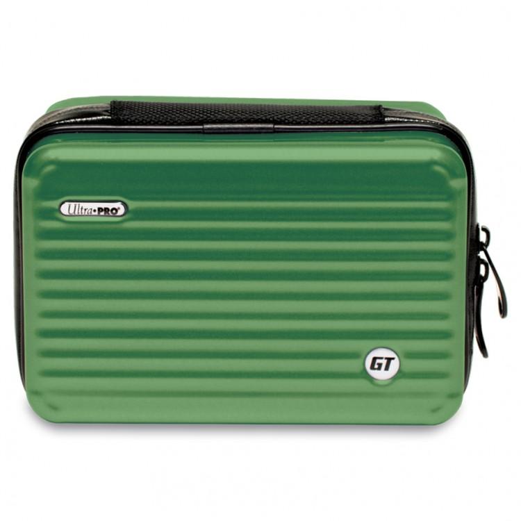 DB: GT Luggage GR