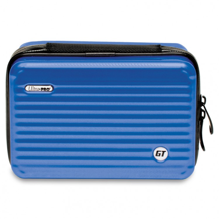 DB: GT Luggage BU