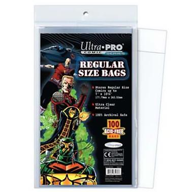 Bags: Comic: Regular (100)